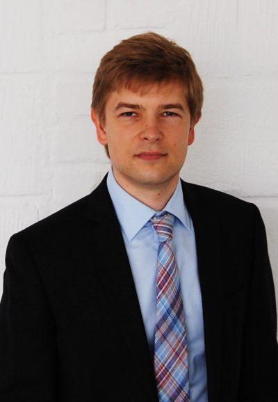 Scheidung Online Fachanwalt Maxim Britanow